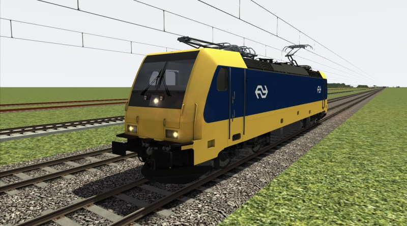 20170619142321_1 Bombardier BR 186 project