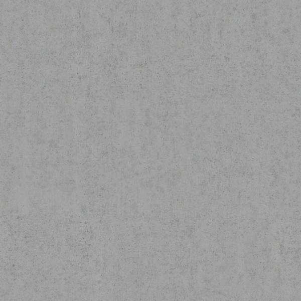 Concrete Floor 19 Free Texture Download by 3dxocom