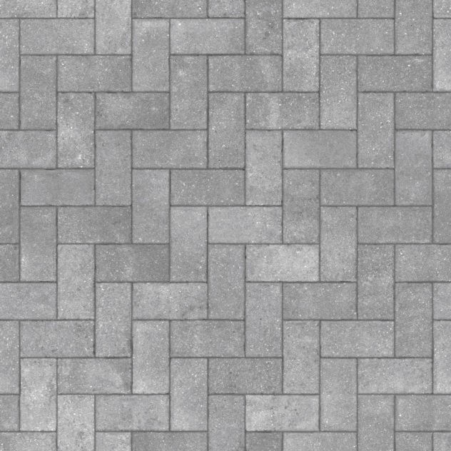Concrete Pavement Free Texture Download by 3dxocom
