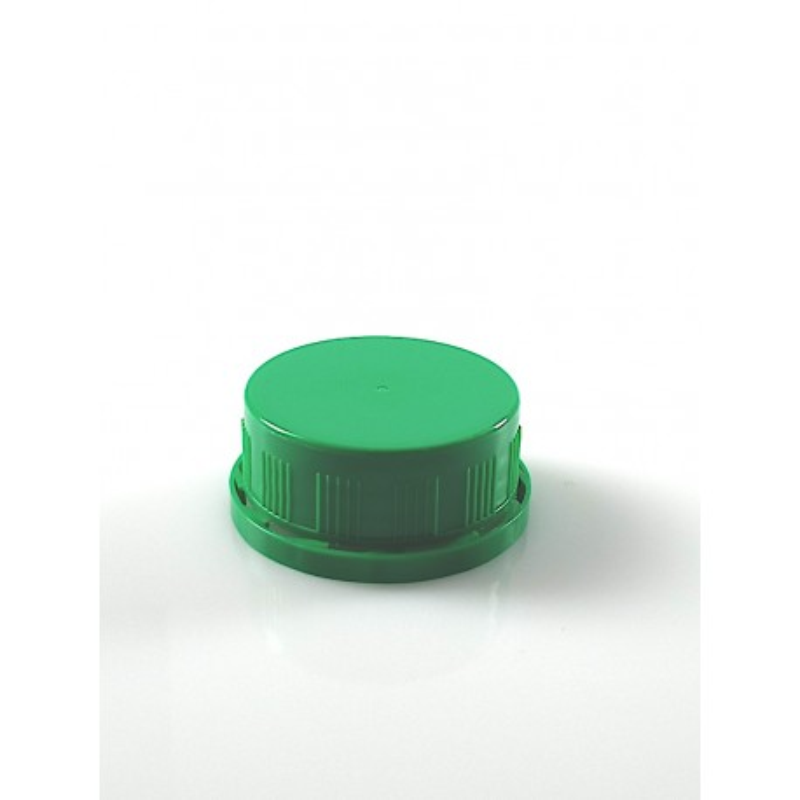 capsule-inviolable-pe-37-verte-jointee
