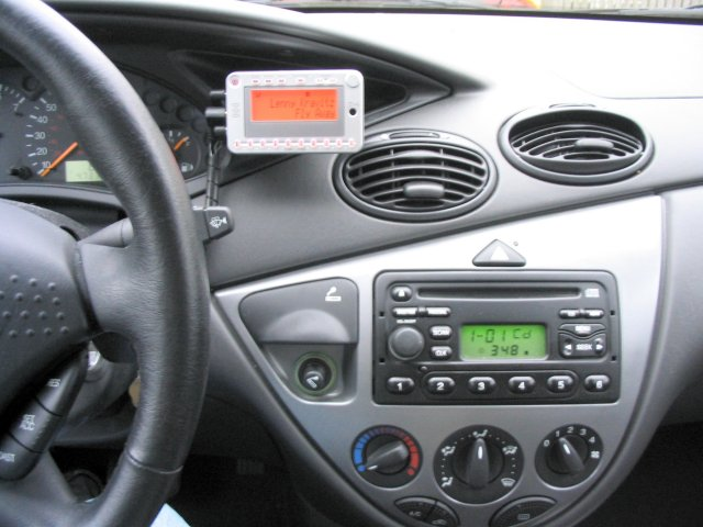 Wiring Diagram View Diagram 2001 Ford Focus Radio Wiring Diagram Ford