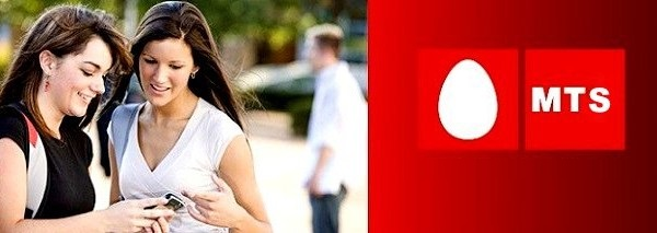 Dating sider på nettet