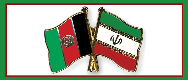Iran & Afghanistan to boost ICT cooperation