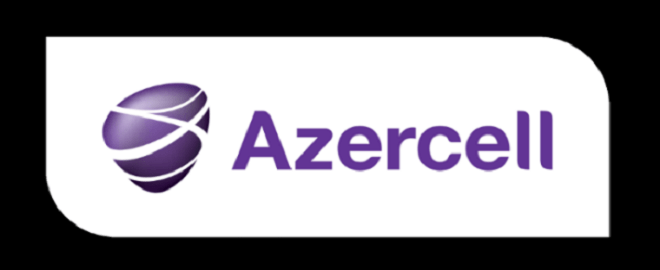 Azercell won't change rates after power tariff increase
