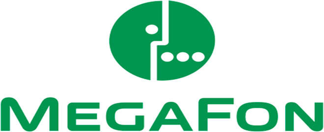 Megafon Tajikistan refreshes 'All Inclusive' packs