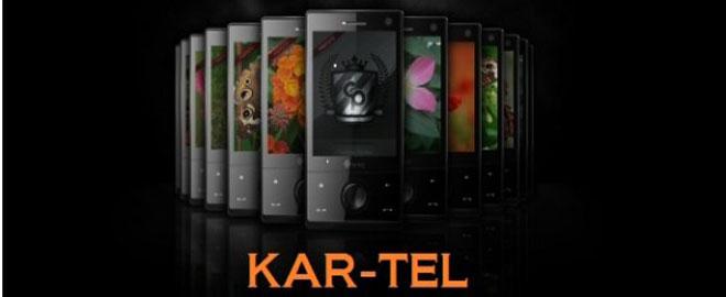 Kar-Tel launches new postpaid plans