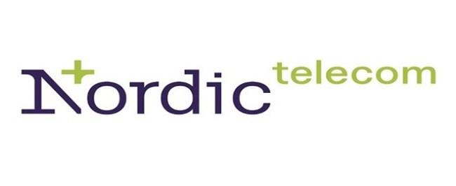 Резултат с изображение за Nordic Telecom
