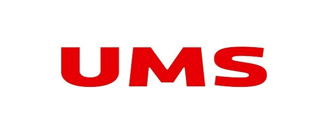 UMS Appointed a New Director General & Technical Operator Director