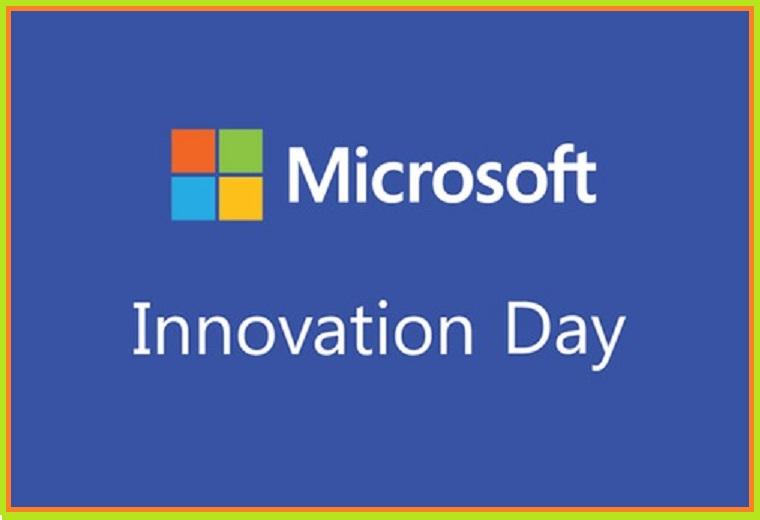 Tashkent Hosted Microsoft Innovation Day