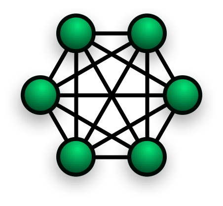 Mesh Networks is a New Category for Home Networking