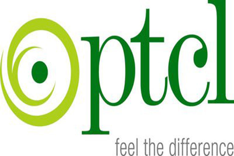 PTCL Launched Charji LTE Services in Azad Jammu & Kashmir-PR