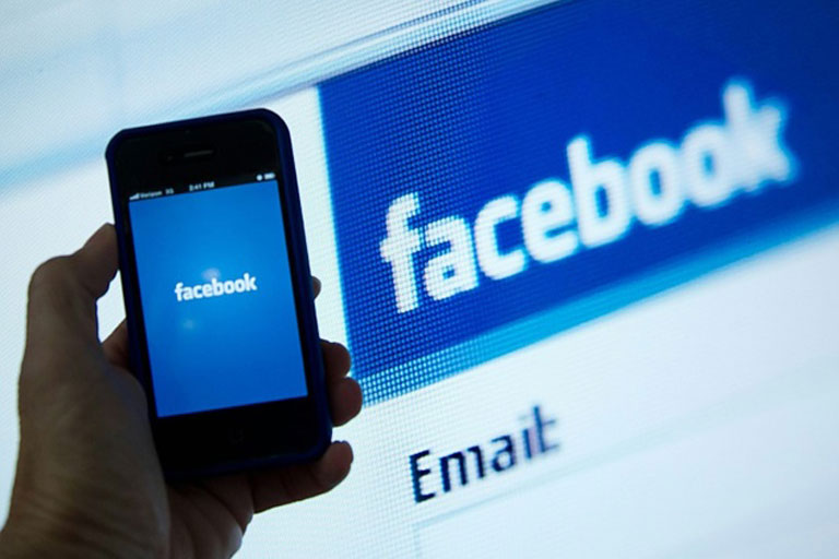 Facebook Declined Pakistan Request to Bond Accounts with Mobile Numbers