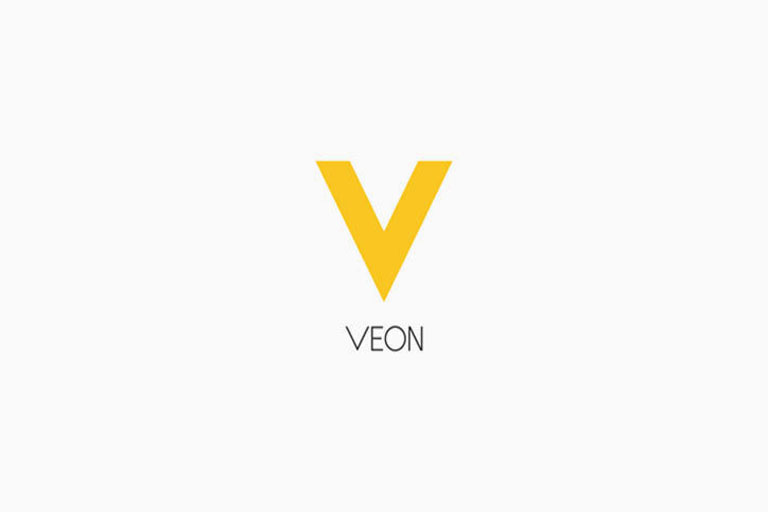 VEON to Introduce Mobile Messaging App in Pakistan