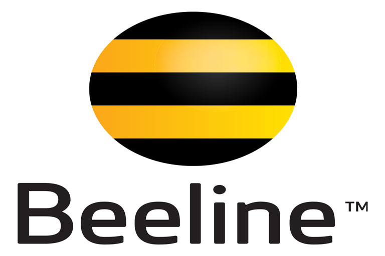 Beeline Uzbekistan Revenue Decreases by 7.3 % in Second Quarter of 2017
