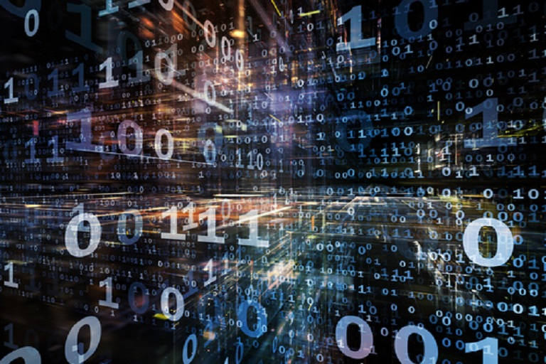 Top firms form consortium for network&computing infrastructure of automotive big data