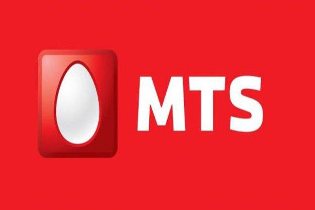 MTS Turkmenistan to Introduce New Tariff Line