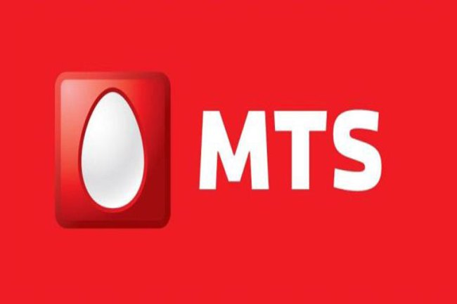 MTS Turkmenistan Decided to Expand its Network Coverage in Ashgabat