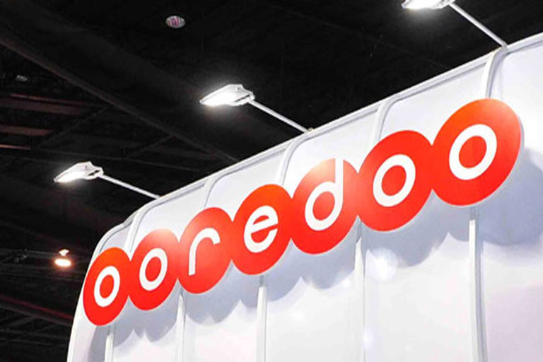 Ooredoo Oman to Facilitate Pilgrims by Offering Double Data
