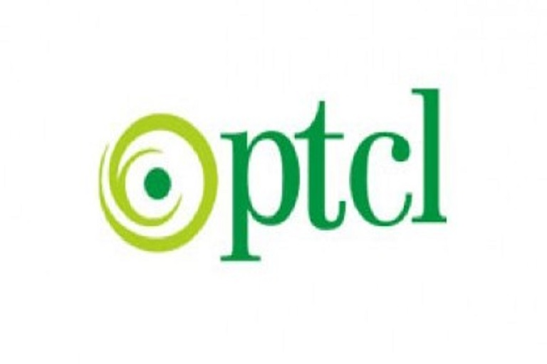 PTCL Razakar Program A Big Success Across Pakistan