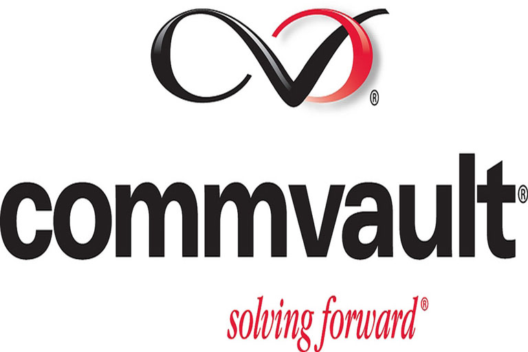 Commvault Appointed Wael Mustafa as New Area Vice President