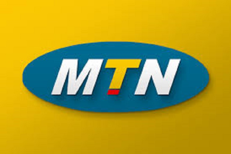 MTN LTE Coverage Now Available in Rustenburg