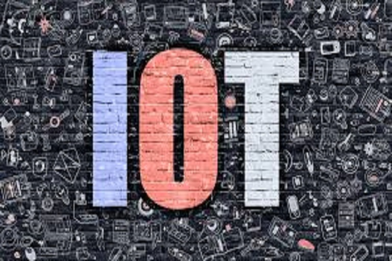 SqwidNet Launches IoT Entrepreneurship Programme in South Africa