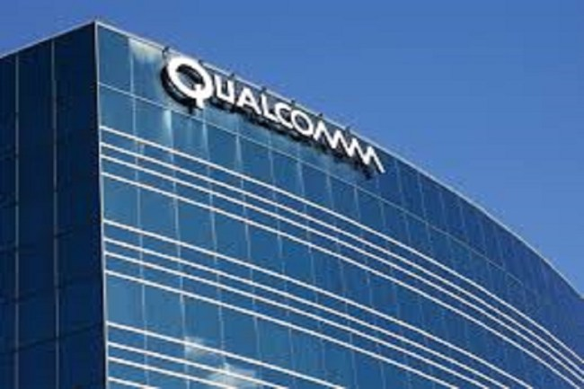 Qualcomm Now Expands RF Portfolio to Boost 600MHz LTE Access