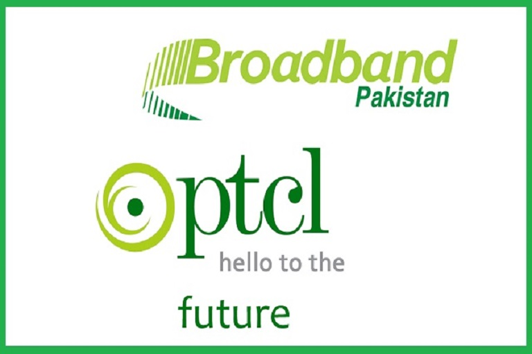 PTCL Announced Financial Results for First Nine Months of 2017-PR