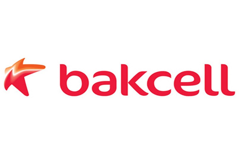 Bakcell to Introduce New App for VAT Refunds