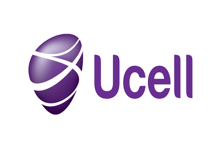Ucell to Increase Coverage of Convenient Internet Packages Line