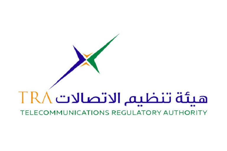 TRA Signs MoU with ICDL Arabia on Digital Security