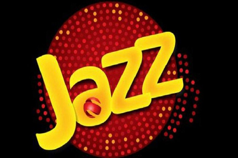 Jazz Services to be Available at CSD Super Malls