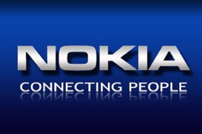 Nokia to Trial 5G Technology in South Africa