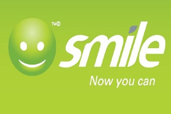 Smile Communications and MediaTek Teamed up to Bring VoLTE Phones