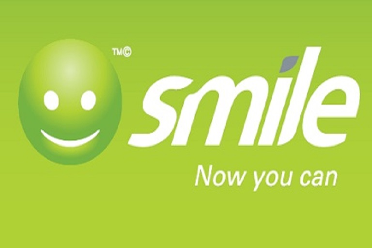 Smile Communications and MediaTek Teamed up to Bring VoLTE Phones