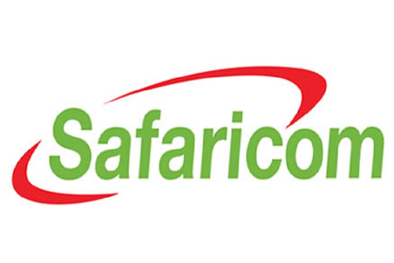Safaricom to Expand 4G Network to 47 Regions