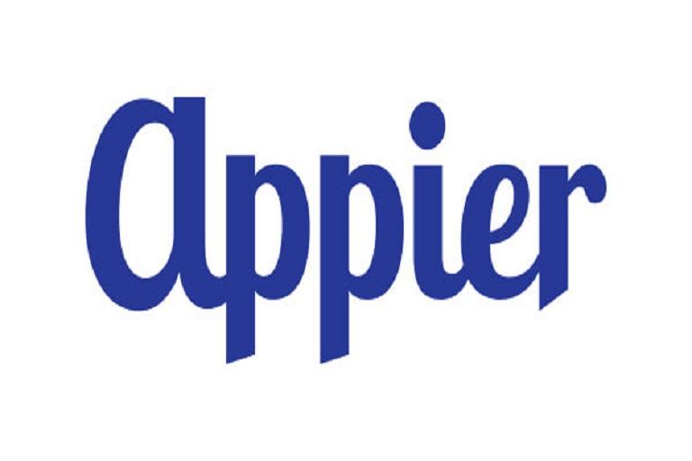 Appier Demonstrates Efficacy of Artificial Intelligence in Fighting Ad Fraud