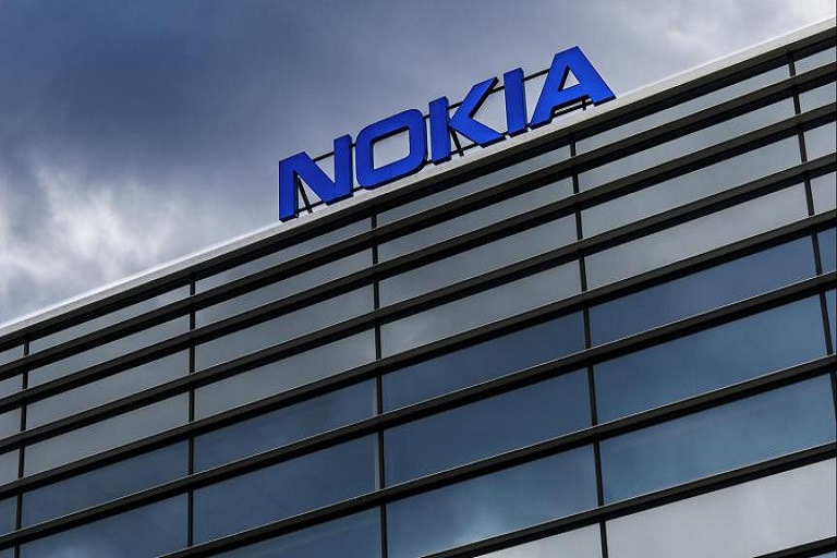 Nokia Appointed Joerg Erlemeier as Chief Operating Officer