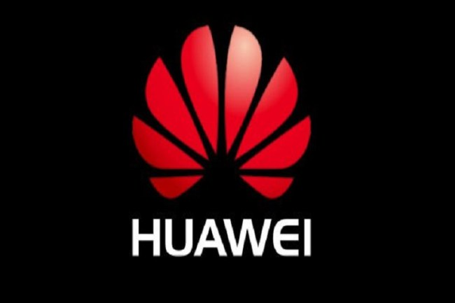 HUAWEI Embarks on a Fully Connected Intelligent Era to Achieve Global Prominence