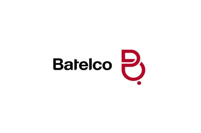 Batelco Now Shares Digital Transformation Experiences at Forum