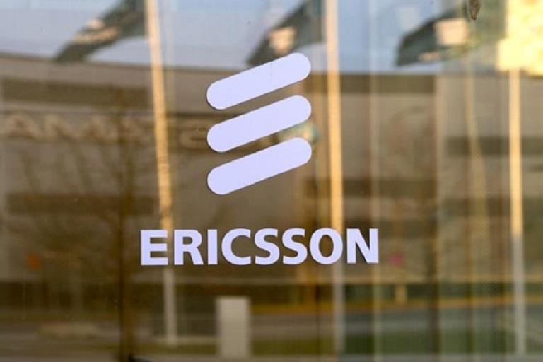 Ericsson Now Completes 5G Platform for Operators