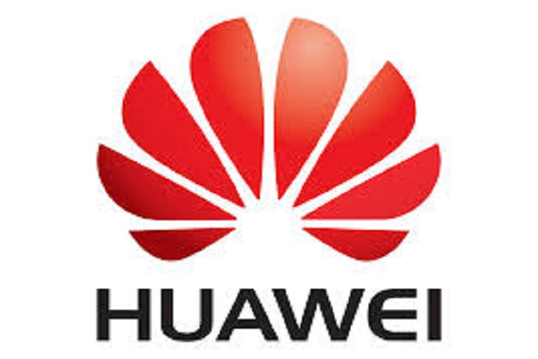 Huawei Now Unveils Connected Solutions at Bitex