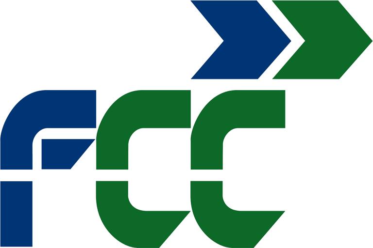 FCC Seizes Millimeter Wave Licenses from FiberTower Unit