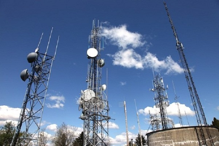 Senate Committee Recognizes Contribution of Telecom Sector