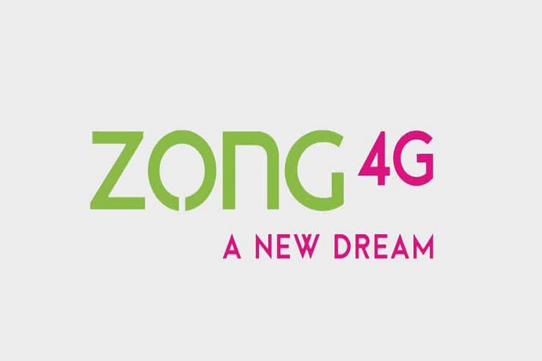 Zong & Supernet Signs MoU for Enhanced Connectivity Solutions