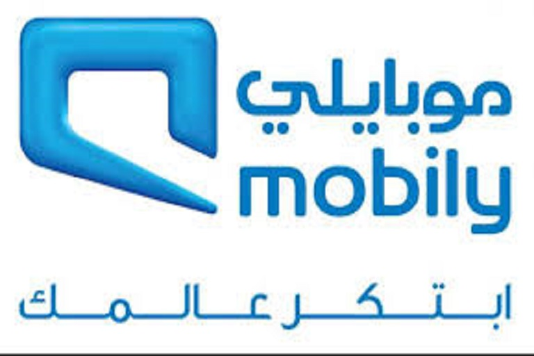 Mobily Now Launches New Prepaid Bundles With Various Features