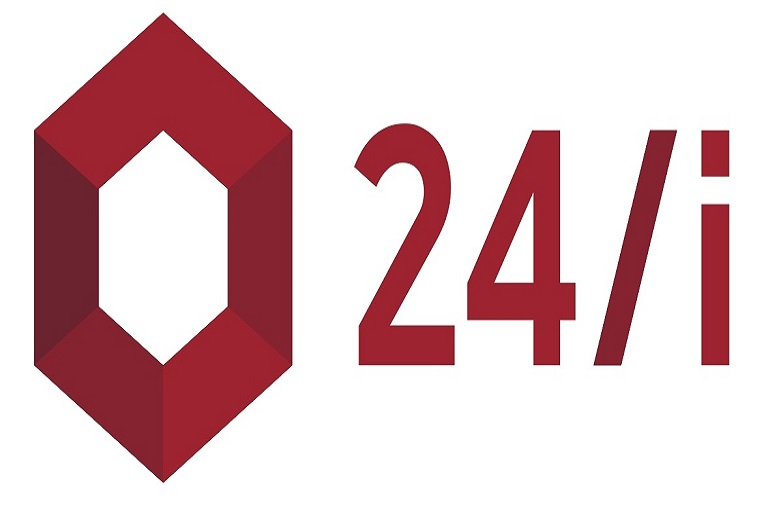24i Media Realizes Strong Growth Globally