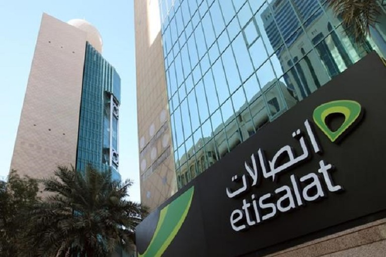 Now Etisalat to Begin Work on Mobile Network Upgrade