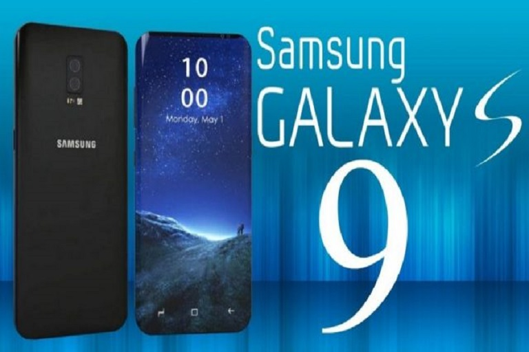 Samsung to Take Pre-Order of Galaxy S9 and S9 Plus in Pakistan