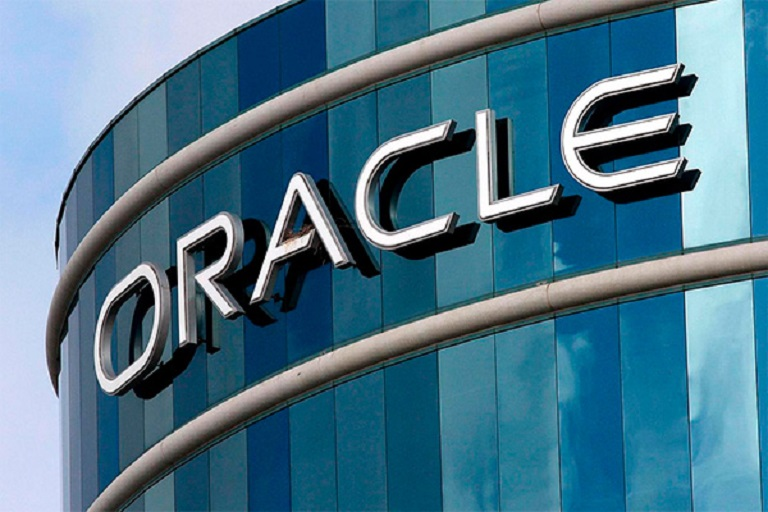 Uzbekistan to Celebrate Oracle Day to Present Technology Future